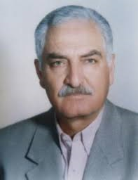seyed Reza Mousavi Harami